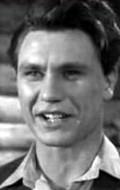 Vladimir Seleznyov filmography.