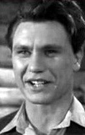Actor Vladimir Seleznyov, filmography.