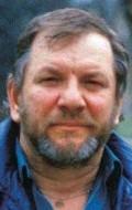 Actor Vlado Muller, filmography.