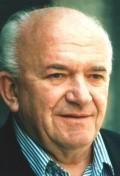 Design, Actor Vlastimir Gavrik, filmography.