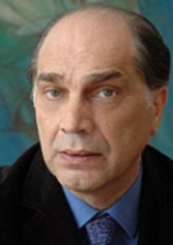Actor Vojislav «Voja» Brajovic, filmography.