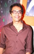 Actor Vrajesh Hirjee, filmography.