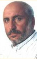 Operator, Actor Vrezh Petrosyan, filmography.