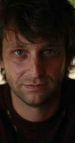 Director, Writer Vuk Rsumovic, filmography.