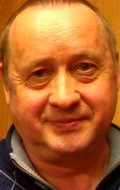Voice director, Director, Writer, Actor Vyacheslav Maksakov, filmography.