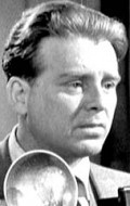 Actor Wallace Ford, filmography.