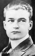 Actor, Director, Writer, Producer Wallace MacDonald, filmography.