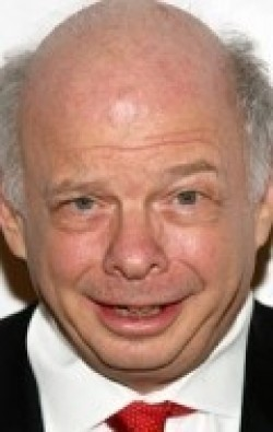 All best and recent Wallace Shawn pictures.