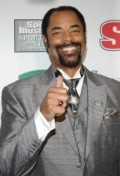 Walt Frazier - wallpapers.