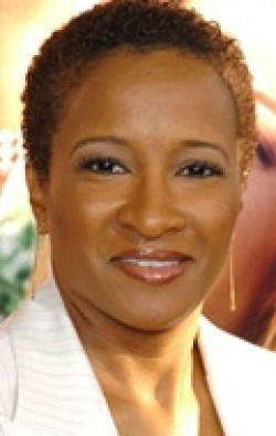 Wanda Sykes - wallpapers.