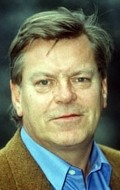 Recent Warren Clarke pictures.