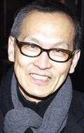 Director, Producer, Writer, Editor Wayne Wang, filmography.