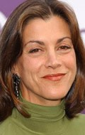 Wendie Malick - wallpapers.