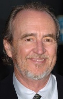 All best and recent Wes Craven pictures.