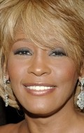 Whitney Houston - hd wallpapers.