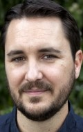 Wil Wheaton - wallpapers.