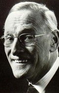 Actor Wilfrid Brambell, filmography.