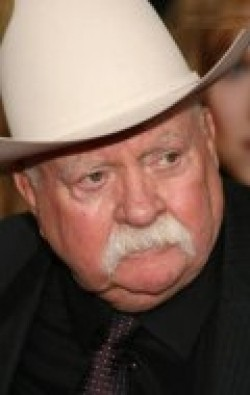 All best and recent Wilford Brimley pictures.