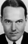 Actor, Design William Haines, filmography.