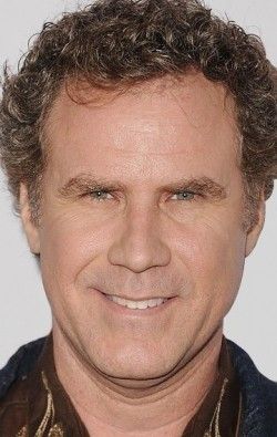 All best and recent Will Ferrell pictures.