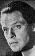 William Rosenberg filmography.