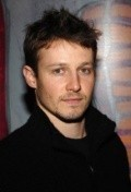 All best and recent Will Estes pictures.