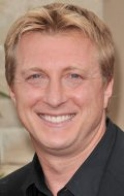 All best and recent William Zabka pictures.