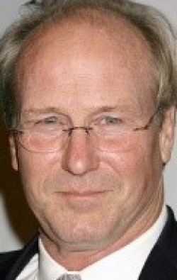 William Hurt - wallpapers.