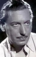 Actor, Director Willy Birgel, filmography.