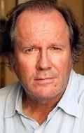 Writer, Producer, Director William Boyd, filmography.