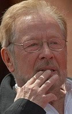 Actor Wladyslaw Kowalski, filmography.
