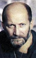 Actor Wojciech Pszoniak, filmography.