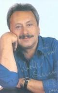 Actor Wolfgang Stumph, filmography.