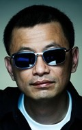 Writer, Director, Producer, Actor Wong Kar Wai, filmography.