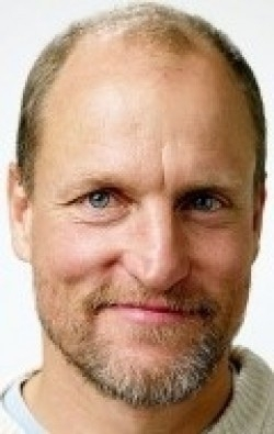 All best and recent Woody Harrelson pictures.