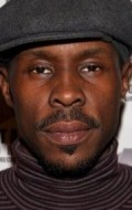 Wood Harris - wallpapers.