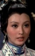 Actress Wu Chi Liu, filmography.