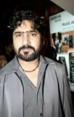 All best and recent Yashpal Sharma pictures.