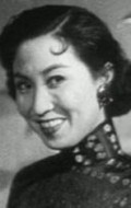 Actress, Producer Yee Mui, filmography.