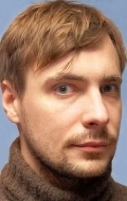 Actor, Voice Yevgeni Tsyganov, filmography.