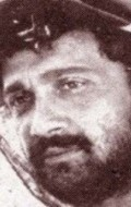 Actor, Director, Producer, Writer, Composer Yilmaz Duru, filmography.