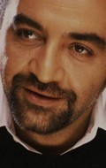 Actor, Director, Writer, Producer Yilmaz Erdogan, filmography.