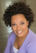 All best and recent Yolanda Williams pictures.