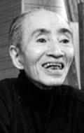 Yoshi Kato filmography.