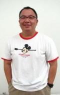 Producer, Director, Writer Youngyooth Thongkonthun, filmography.