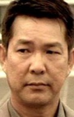 Actor, Director, Producer Yuen Biao, filmography.