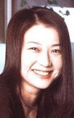 Yui Natsukawa filmography.