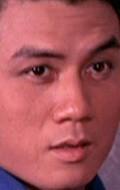 Actor, Director Yun Ling, filmography.