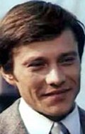 Director, Actor, Writer, Producer Yuri Kuzmenko, filmography.