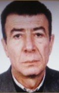 Composer Yuri Arutyunyan, filmography.